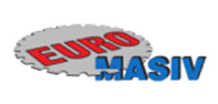 EURO MASIV s.r.o.