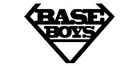 _BASEBOYS